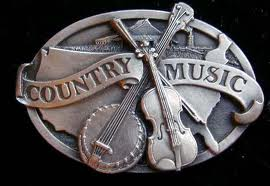 Singing Lessons in Country Music